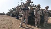 أكاديمي خليجي: التحالف السعودي الإماراتي في مأزق رهيب ويحذر المملكة
