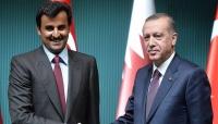 سفير تركيا بالدوحة يشيد بوقوف قطر إلى جانب بلاده