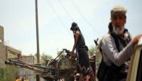 """""""كتائب أبو العباس"""".. طعنة إماراتية بظهر المقاومة في اليمن.. لماذا؟ (تقرير)"""