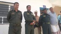 الإمارات تقود تمردا مسلحا ضد السلطة المحلية في أرخبيل سقطرى