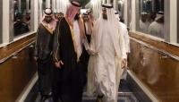 بروفيسور يمني يكشف كيف خدع التحالف الشرعية وسخر منها...