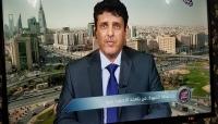 """""""باكريت"""" يرفع مقترحا للرئاسة بتعيين وكيلا جديدا خلفآ لبدر كلشات"""