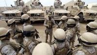 ما خطورة تجنيد السعودية مليشيا في المهرة من خارج المحافظة ؟ (تقرير خاص)