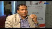 """محافظ المهرة الأسبق يطالب بإيقاف فساد السلطة المحلية ويؤكد: """"لن نسكت بعد اليوم"""""""