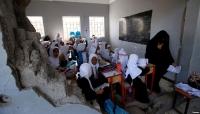 صحيفة بريطانية: الآمال بانفراج الأزمة اليمنية تلاشت مع فشل مفاوضات جنيف