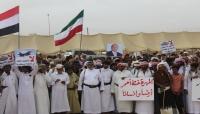 عودة الاحتجاجات في المهرة .. هل ستكون إنذارا أخيرا للسعودية ؟ (تقرير خاص)