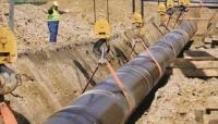 قوات عسكرية يمنية توقف عمال يتبعون مشروع السعودية النفطي على حدود المهرة