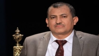 """ردا على تقرير فريق الخبراء.. قيادي اصلاحي: """"هناك تحسن نسبي في أداء الحكومة"""""""