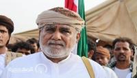 لماذا يجب أن يحذر التحالف من اعتقال الشيخ علي سالم الحريزي في المهرة؟