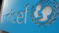 اليونيسيف: غدا الأحد بدء صرف مشروع الحوالات النقدية لحالات الضمان الاجتماعي