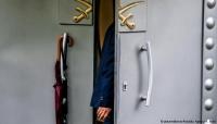 أمير سعودي : تعرضت لمحاولة تغييب بنفس طريقة خاشقجي