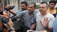 بعد عامين من الخلاف بين واشنطن وأنقرة .. القضاء التركي يفرج عن القس الأمريكي
