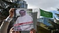 سي.إن.إن: السعودية تستعد للإعتراف بمقتل جمال خاشقجي