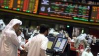 """مؤشر بورصة السعودية يهبط 1.1 بالمائة بسبب اغتيال """"خاشقجي"""""""