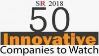 """اختيار شركة """"يمن سوفت"""" ضمن أفضل 50 شركة مبتكرة عالميا للعام 2018"""
