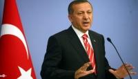 """أردوغان: تسجيلات مقتل """"خاشقجي"""" تكشف تورط مقربين من """"محمد بن سلمان"""""""