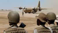 """تلويح حلفاء """"السعودية"""" بوقف مبيعات الأسلحة .. هل يجبر المملكة على الانسحاب من اليمن ؟"""