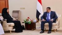 السباق السعودي الإماراتي في عدن.. من التحالف إلى المواجهة (تقرير خاص)
