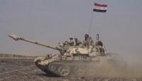 كيف ألقى مقتل خاشقجي الضوء على حرب اليمن؟.. صحيفة بريطانية تجيب (ترجمة خاصة)