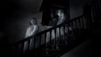 هل تؤمن بوجود الأشباح؟ إليك 6 تفسيرات منطقية لظهورها