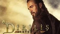 """قيامة أرطغرل"""" يواصل تربعه على عرش المسلسلات التركية"""