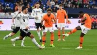 الطواحين الهولندية تتأهل لنصف نهائي دوري الأمم الأوروبية بالتعادل مع ألمانيا