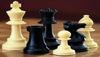 المهرة تستعد لاحتضان المهرجان الدولي الأول للشطرنج