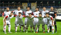 منتخب اليمن يخسر أمام نظيره الإماراتي وديا
