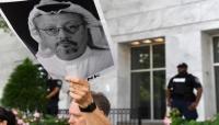 فرنسا تفرض حظر سفر على 18 سعوديا بسبب مقتل خاشقجي