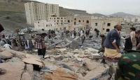 ميدل إيست آي : لماذاتحاول السعودية محو تاريخ اليمن؟ (ترجمة خاصة)