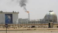 إنتاج عمان النفطي يرتفع 3.8% أكتوبر الماضي