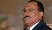 الصوفي يكشف عن الخطأ الذي إرتكبه «علي عبدالله صالح» وتكرره السعودية في اليمن