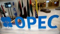 """توقعات بعدم تأثر اقتصاد الدوحة بقرار الانسحاب من """"أوبك"""""""