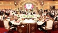 مسؤول قطري ينتقد بيان القمة الخليجية: لماذا لم يناقش حصار قطر؟