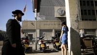 الجامعة العربية تحذر البرازيل من نقل سفارتها للقدس وتقول إن ذلك قد يضر بالعلاقات