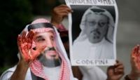 """الولايات المتحدة تحمل السعودية و """"بن سلمان"""" مسؤولية قتل خاشقجي"""