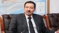 أنباء عن حالة طوارئ بسفارة الرياض بأنقرة.. وقرار من السفير