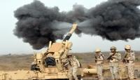 ذا جارديان : يجب ان ينتهي التواطؤ البريطاني المباشر في حرب اليمن (ترجمة خاصة)