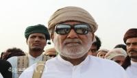 """الشيخ الحريزي يحذر من الكيان السعودي (البحر الأحمر) ويقول """"إنها لم تعد مركز القرار الإقليمي"""""""
