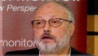غوتيرش: لابدّ من تحقيق جنائي في مقتل خاشقجي