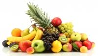 أطعمة غذائية بينها البرتقال والليمون يحتاجها جسمك في فصل الشتاء