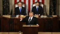 """""""السعودية"""" تصف قرارا الشيوخ الأمريكي حول خاشقجي واليمن بالتدخل السافر"""