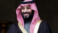 """""""معهد واشنطن"""": سياسة """"البجع السوداء"""" قد تدفع  بن سلمان لغزو سلطنة عمان وقطر"""