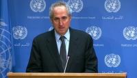 الأمم المتحدة توضح دور فريق الجنرال باتريك كامارت في الحديدة ..