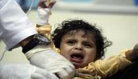 يونيسف: قدمنا لقاحات شلل الأطفال إلى 5 ملايين باليمن في 2018