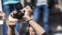 مراسلون بلا حدود تصنف اليمن ضمن الدول الأخطر على حياة الصحافيين