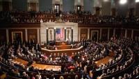الكونغرس الأمريكي يشرع قانونا جديدا يحظر الأسلحة النووية عن السعودية