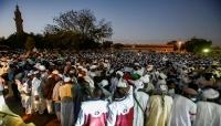 الاحتجاجات تتمدد إلى الخرطوم.. السودان على «صفيح» غلاء الخبز