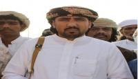 لجنة اعتصام المهرة تناقش آلية تصعيد الاحتجاجات السلمية في المحافظة