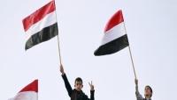 خطوات صغيرة نحو السلام تجدد آمال اليمنيين بنهاية كابوس الحرب في العام الجديد (تقرير خاص)